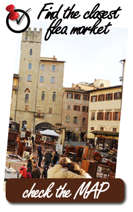 Flea-markets-Bergamo