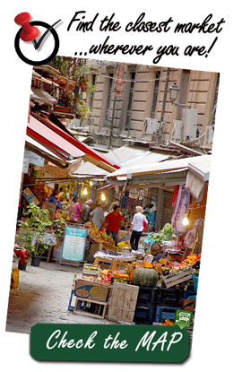 Market-in-Sermoneta