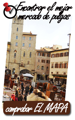Mercados-Pescara