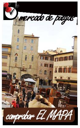 Mercados-Mantova